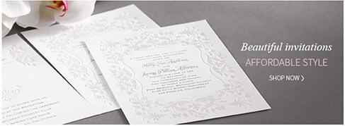 print custom raffle tickets